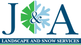 J&A Landscape And Snow Services
